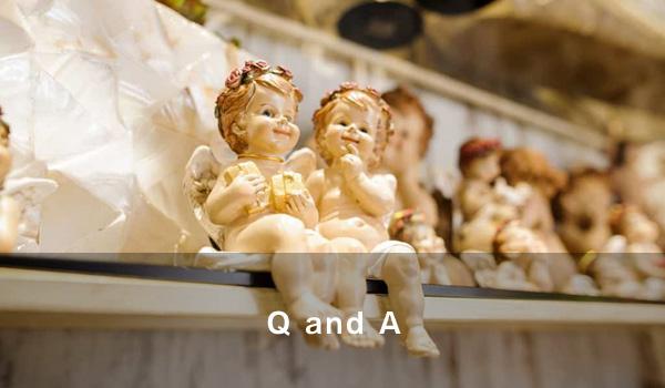 Q&A(施術のながれページ)へ